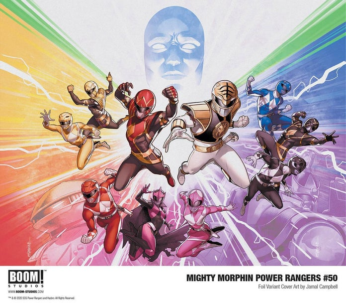 Mighty-Morphin-Power-Rangers-50-Exclusive-Preview-3
