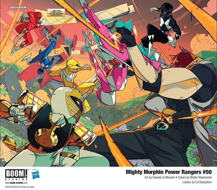 Mighty-Morphin-Power-Rangers-50-Exclusive-Preview-7