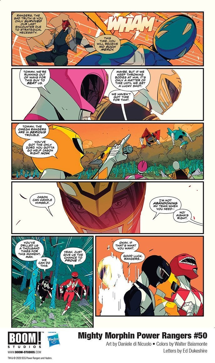 Mighty-Morphin-Power-Rangers-50-Exclusive-Preview-8