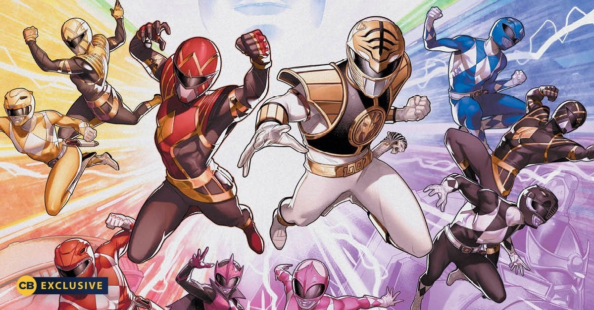 Mighty-Morphin-Power-Rangers-50-Exclusive-Preview-Header