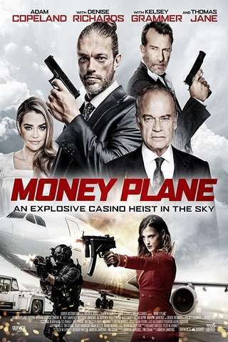 money_plane_default