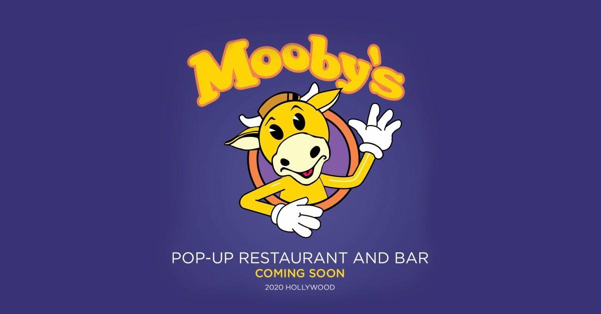 moobys-pop-up