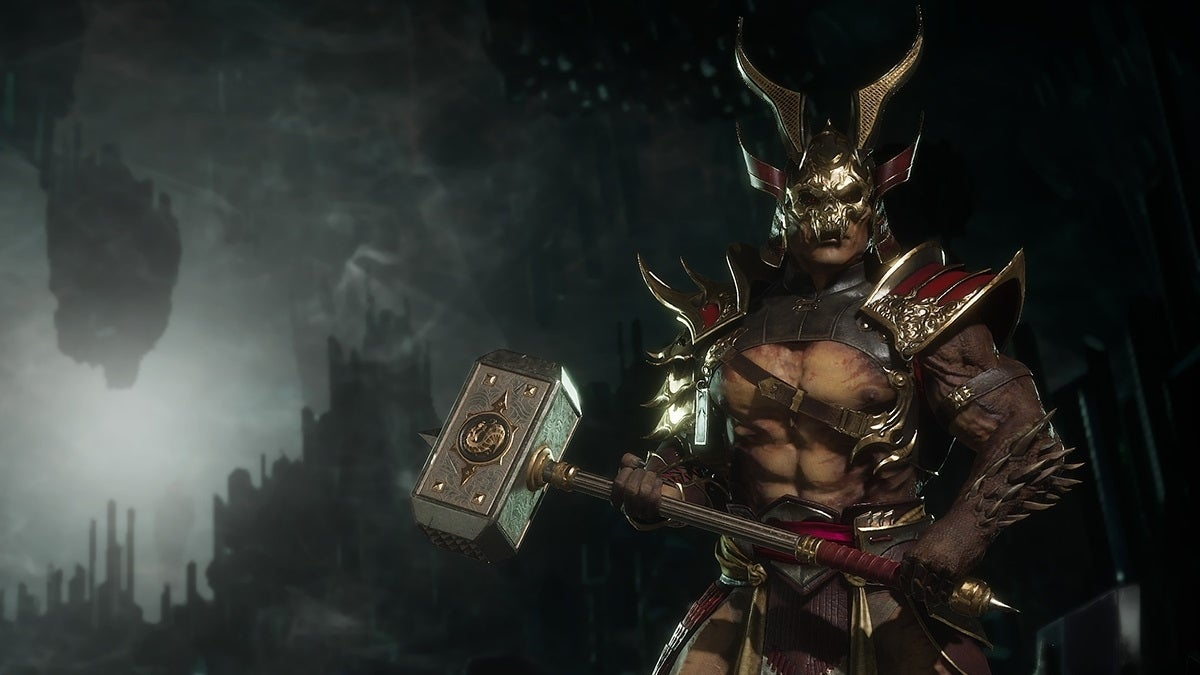 mortal kombat 11 shao kahn new cropped hed