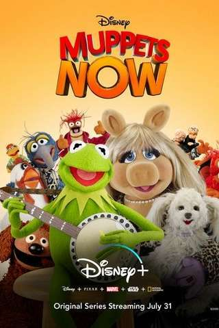 muppets_now_default
