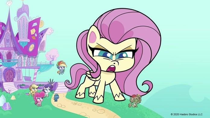 My-Little-Pony- Pony-Life-7