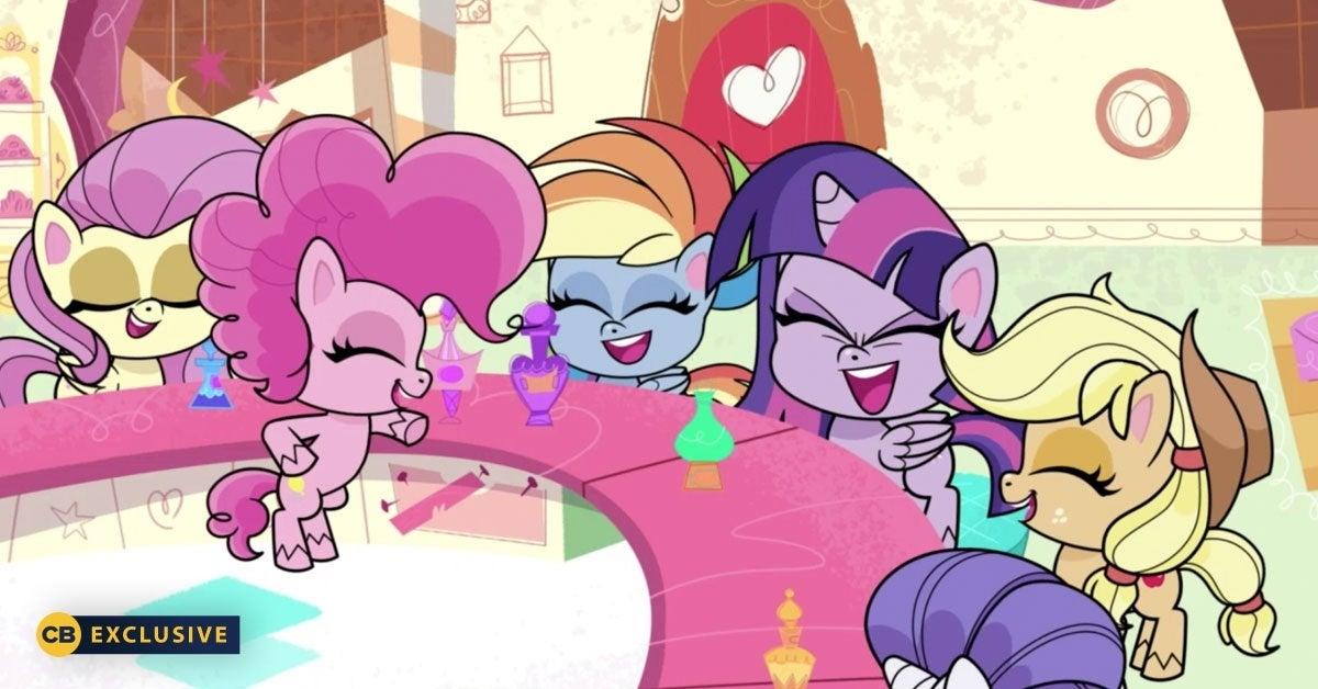 My-Little-Pony--Pony-Life-Header