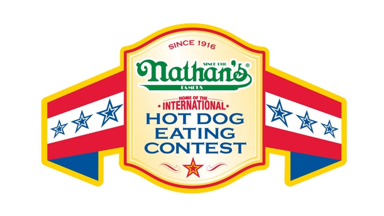 nathans-hot-dog-contest-2020