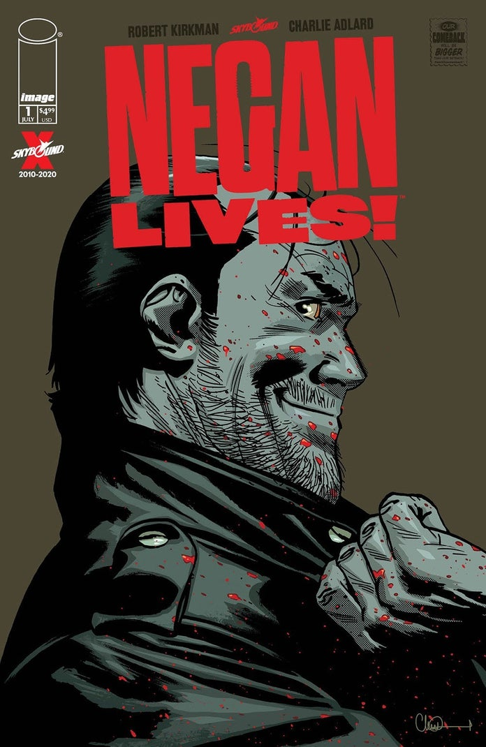 Negan-Lives-Cover