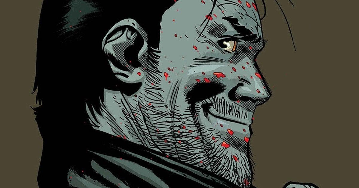 Negan-Lives-Cover-Header