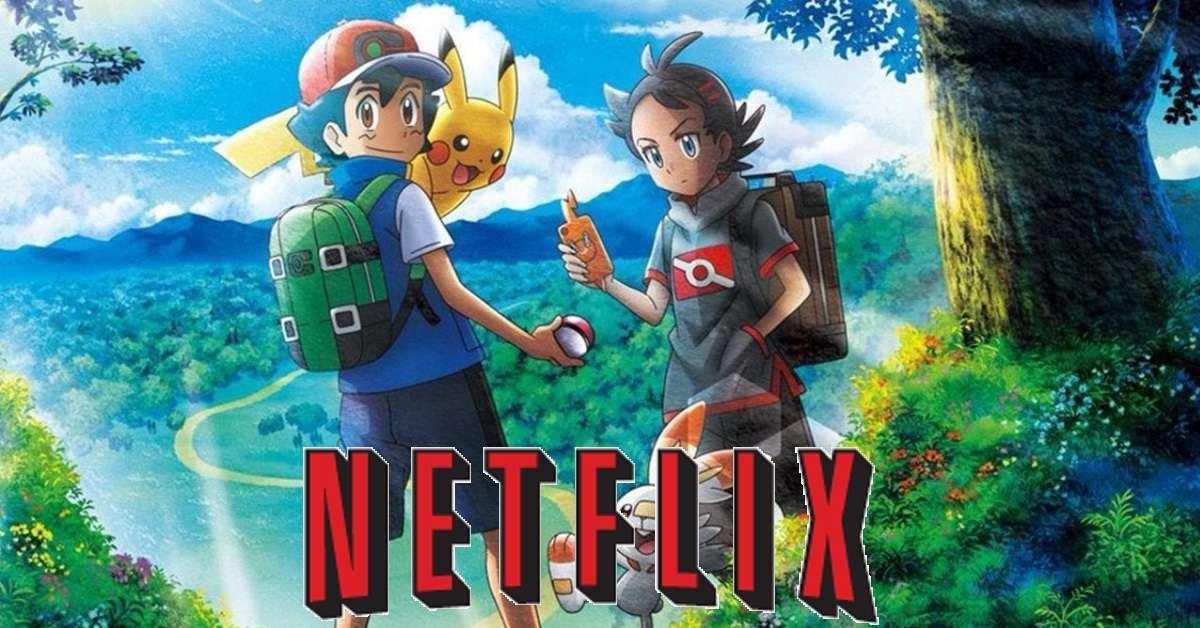 Netflix June 2020 Releases