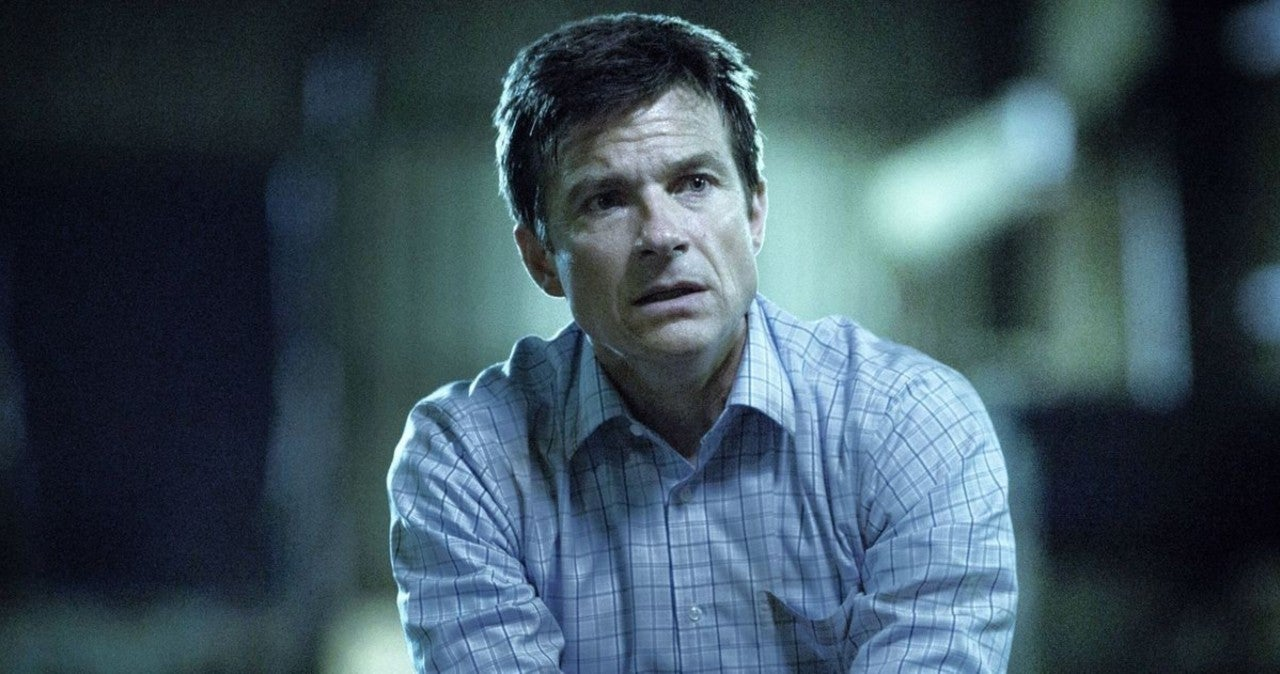 "Netflix's Ozark Season 4 Will Be Final ""Super-Sized"" Season With Additional Episodes"