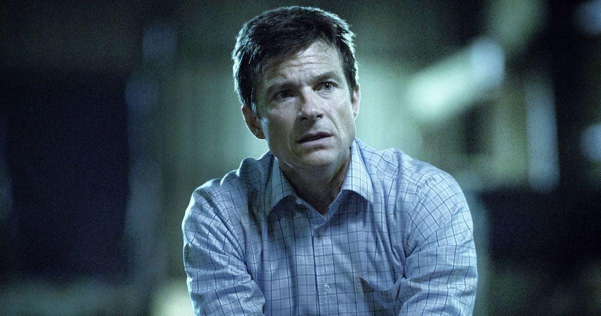 Netflix Ozark Final Season 4 Ending