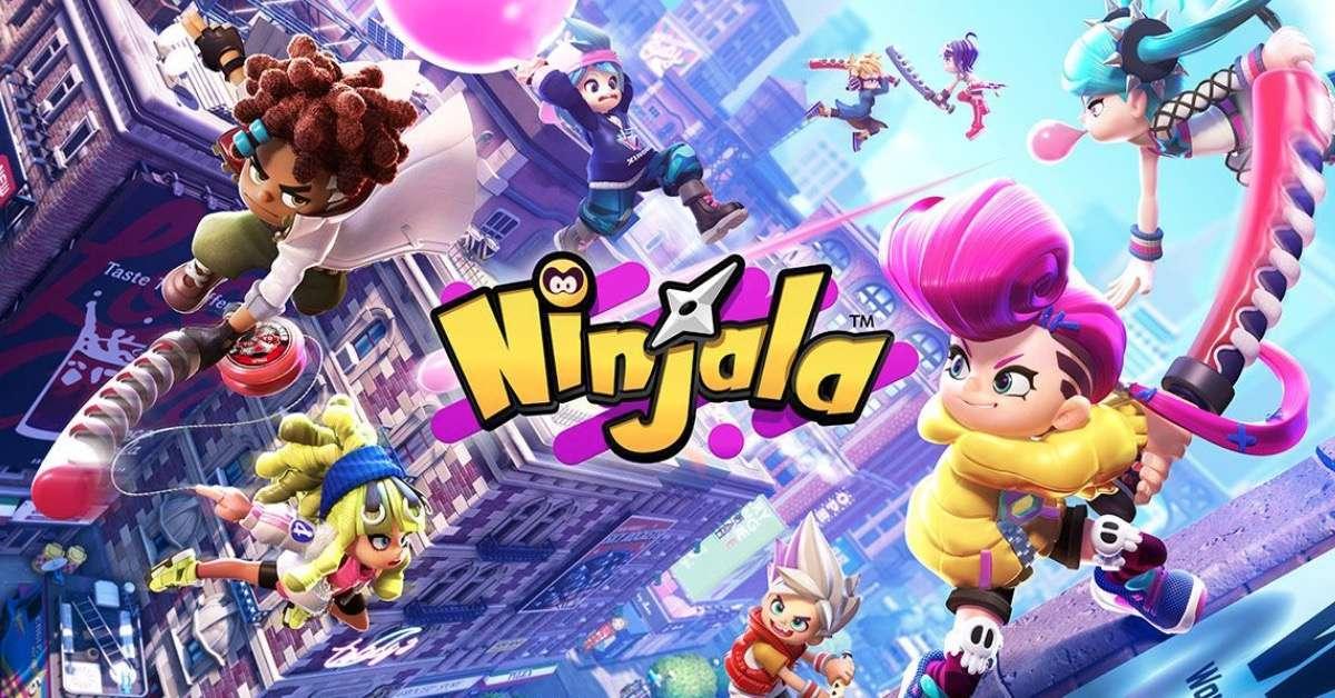 Ninjala-2