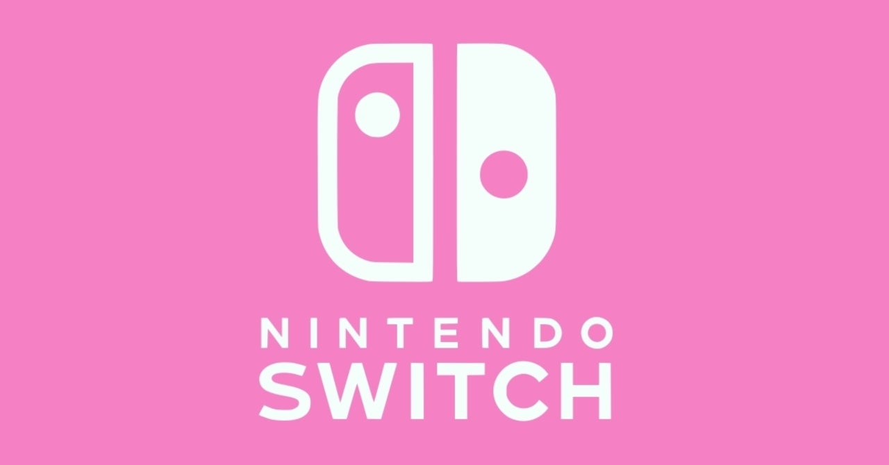 Nintendo Switch Makes Great New 2020 Game Just $2