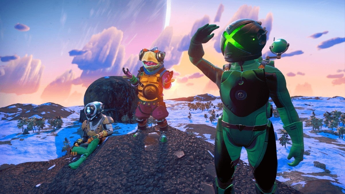 no mans sky multiplayer new cropped hed
