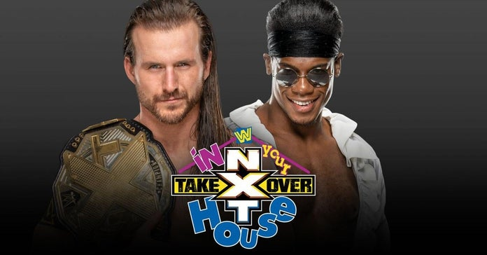 NXT-TakeOver-In-Your-House-NXT-Champion-Match