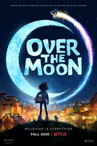over_the_moon_default