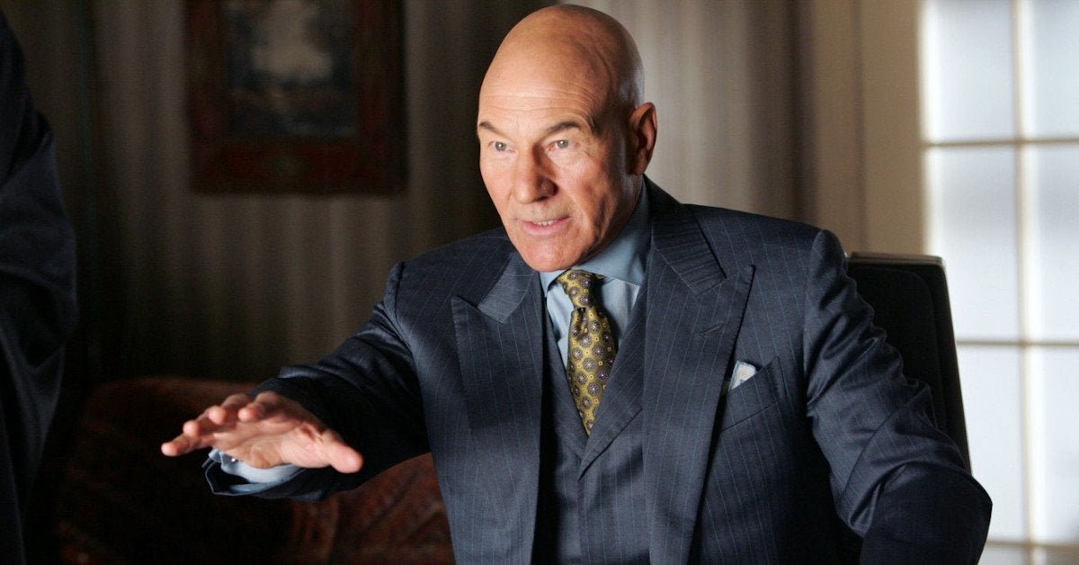 Patrick-Stewart-Professor-X-Charles-Xavier-movie