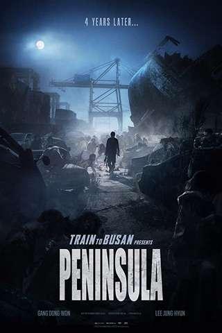 peninsula_default