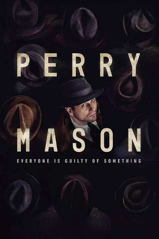 perry_mason_default2