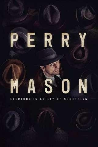 perry_mason_default2