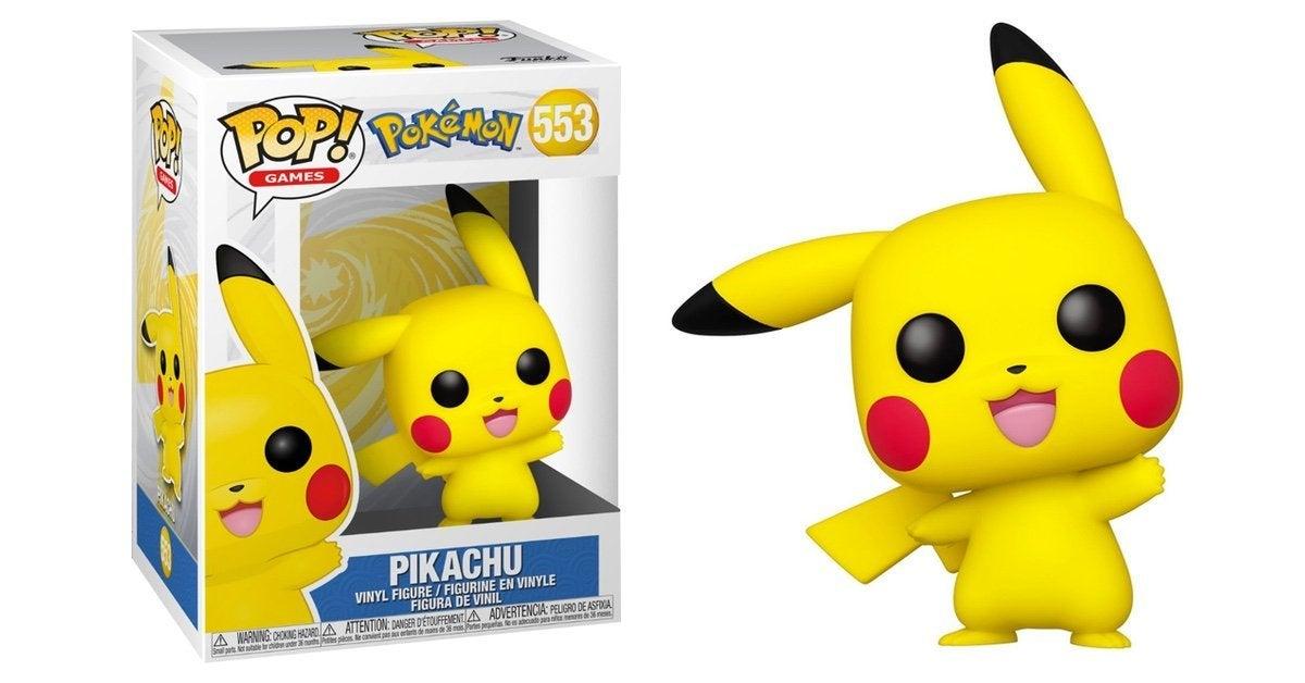 pikachu-waving-funko-pop