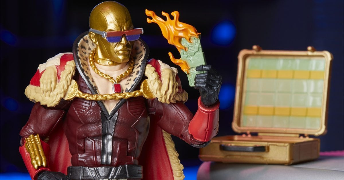 pimp-daddy-destro-figure-top