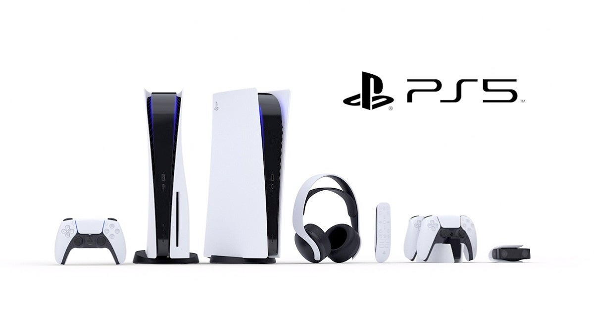 playstation_5_console_lineup
