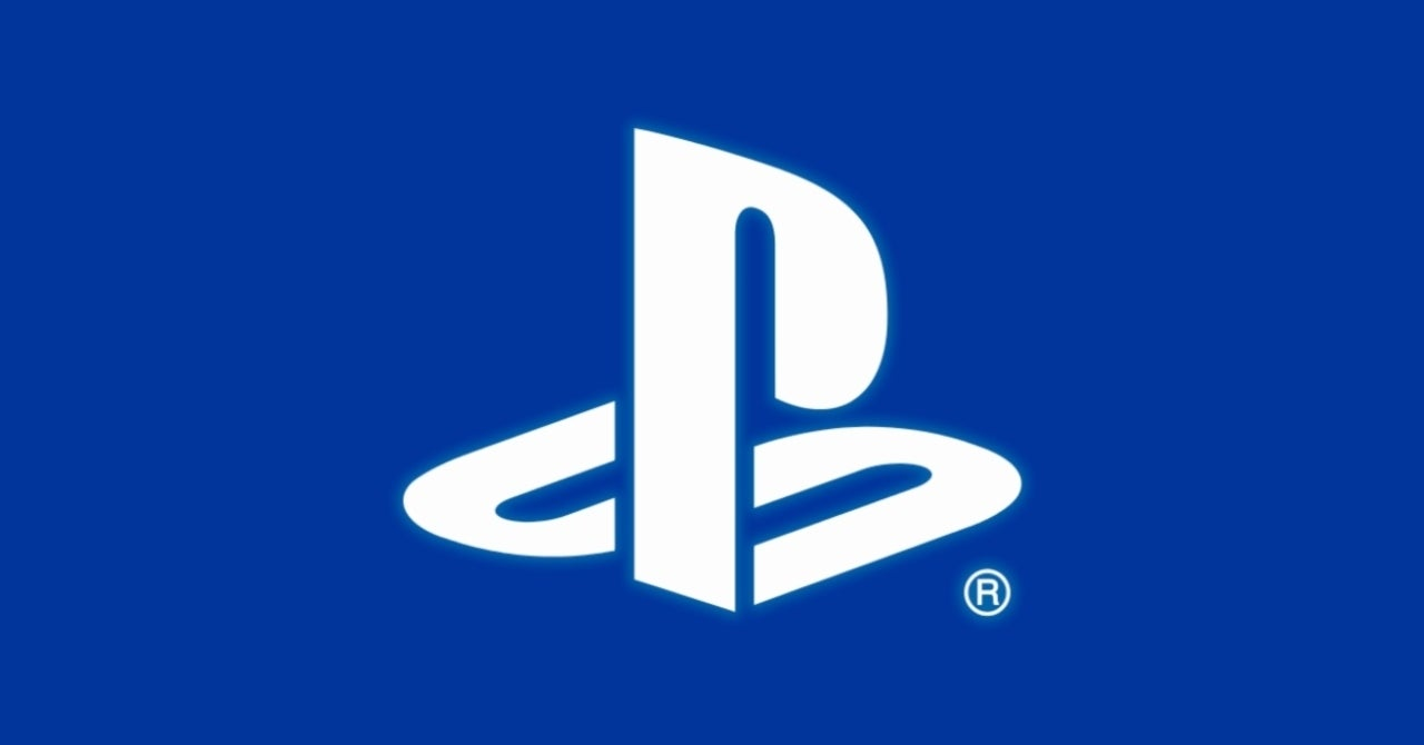 Sony Announces New PS5 Launch Collection