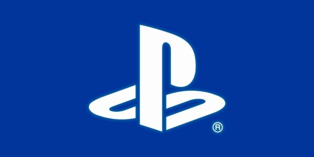playstation logo alternative