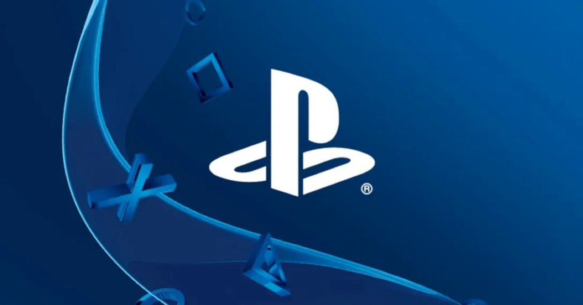 playstation-top