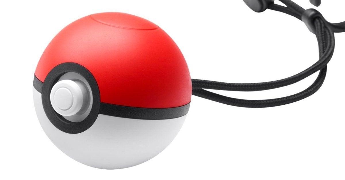 poke-ball-plus-nintendo-switch