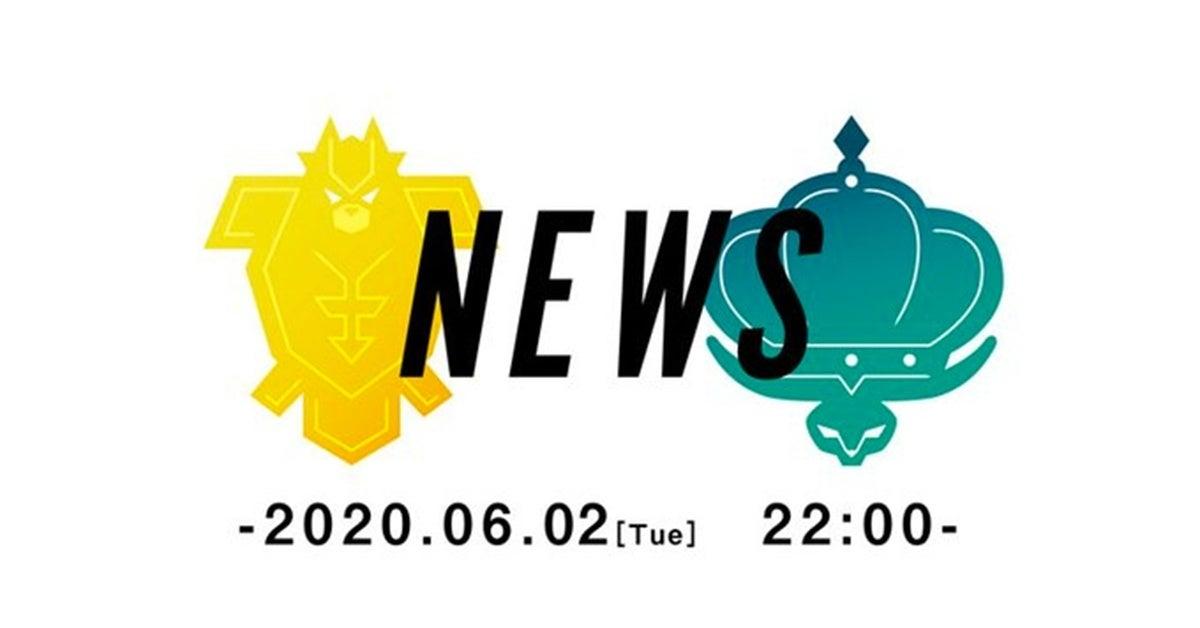 pokemon dlc news