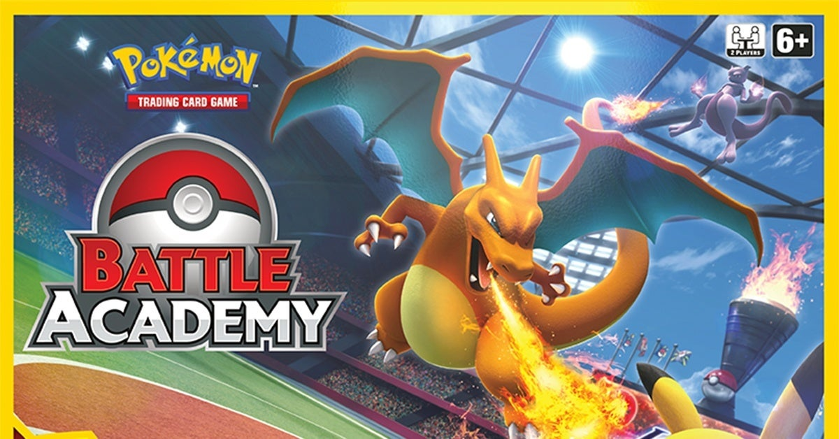 Pokemon_TCG_Battle_Academy_Box_Cover_Image