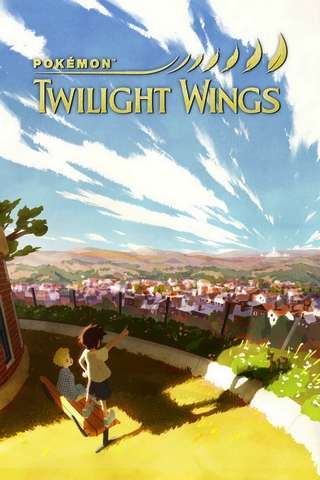 pokemon_twilight_wings_default