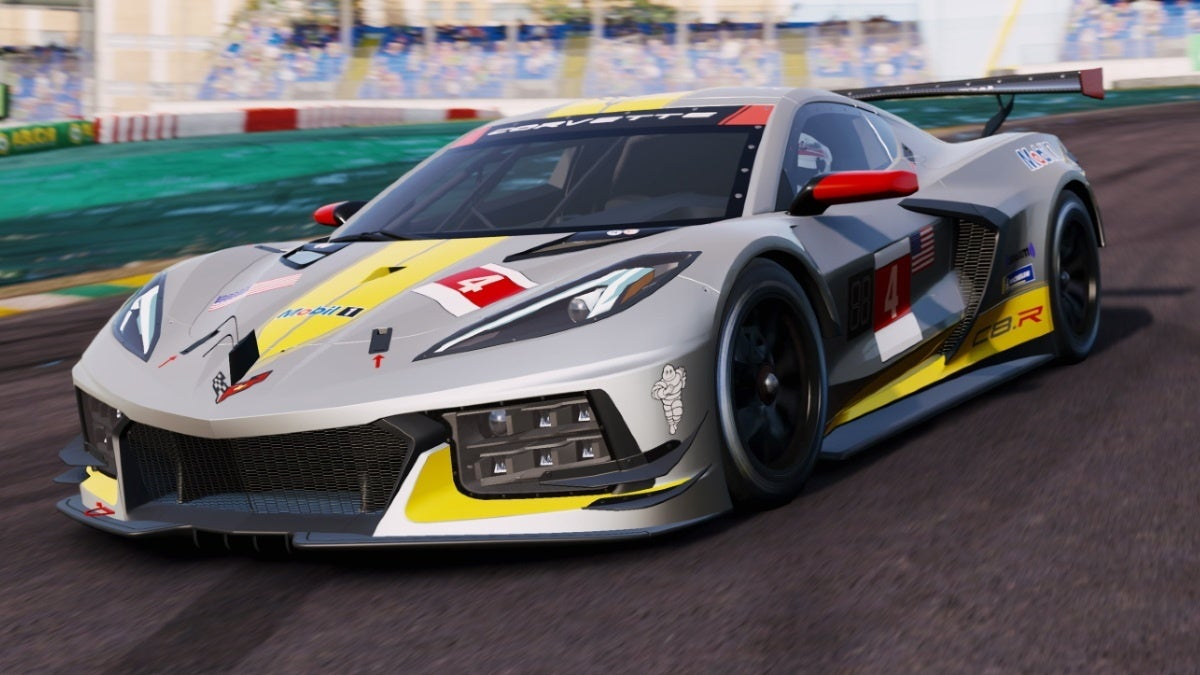 project cars 3 new cropped hed