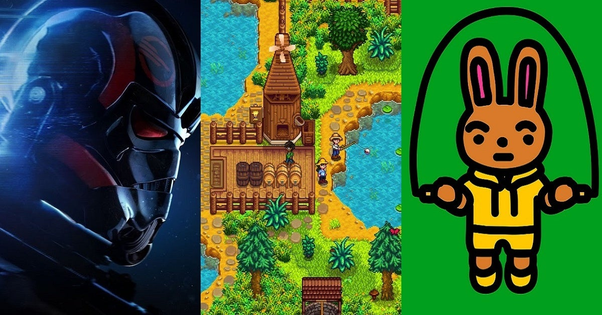 PS4 Xbox Nintendo Switch Free Games June 26