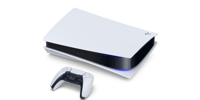 ps5 hardware horizontal new cropped hed