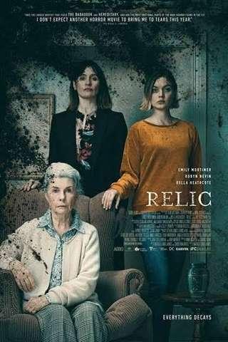 relic_default