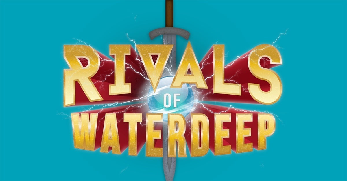 rivals of waterdeep hed