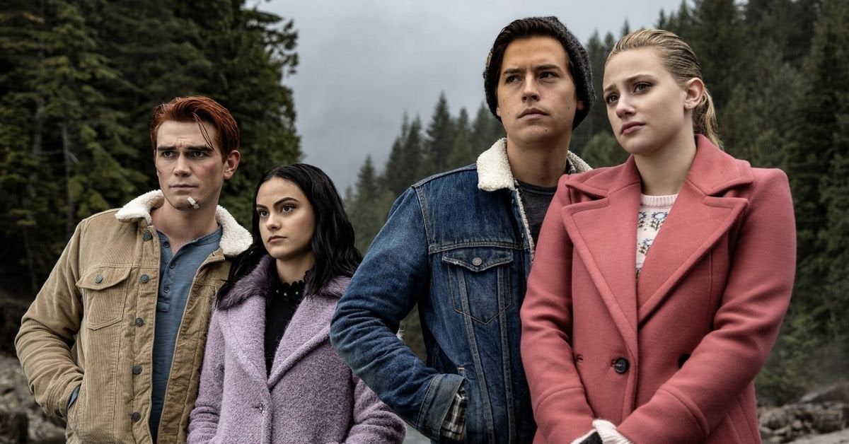riverdale-stars-respond-to-sexual-assault-allegations