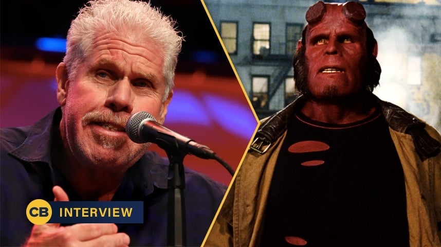 ron-perlman-interview