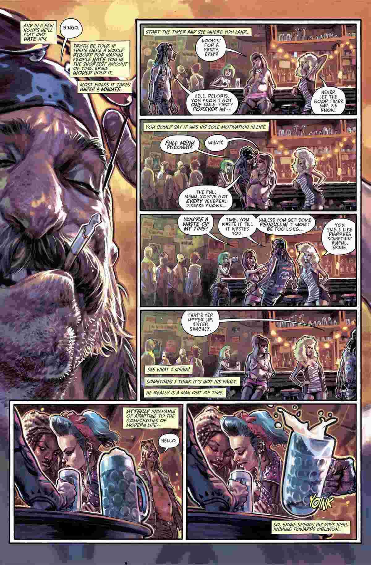 Scumbag01-Page02