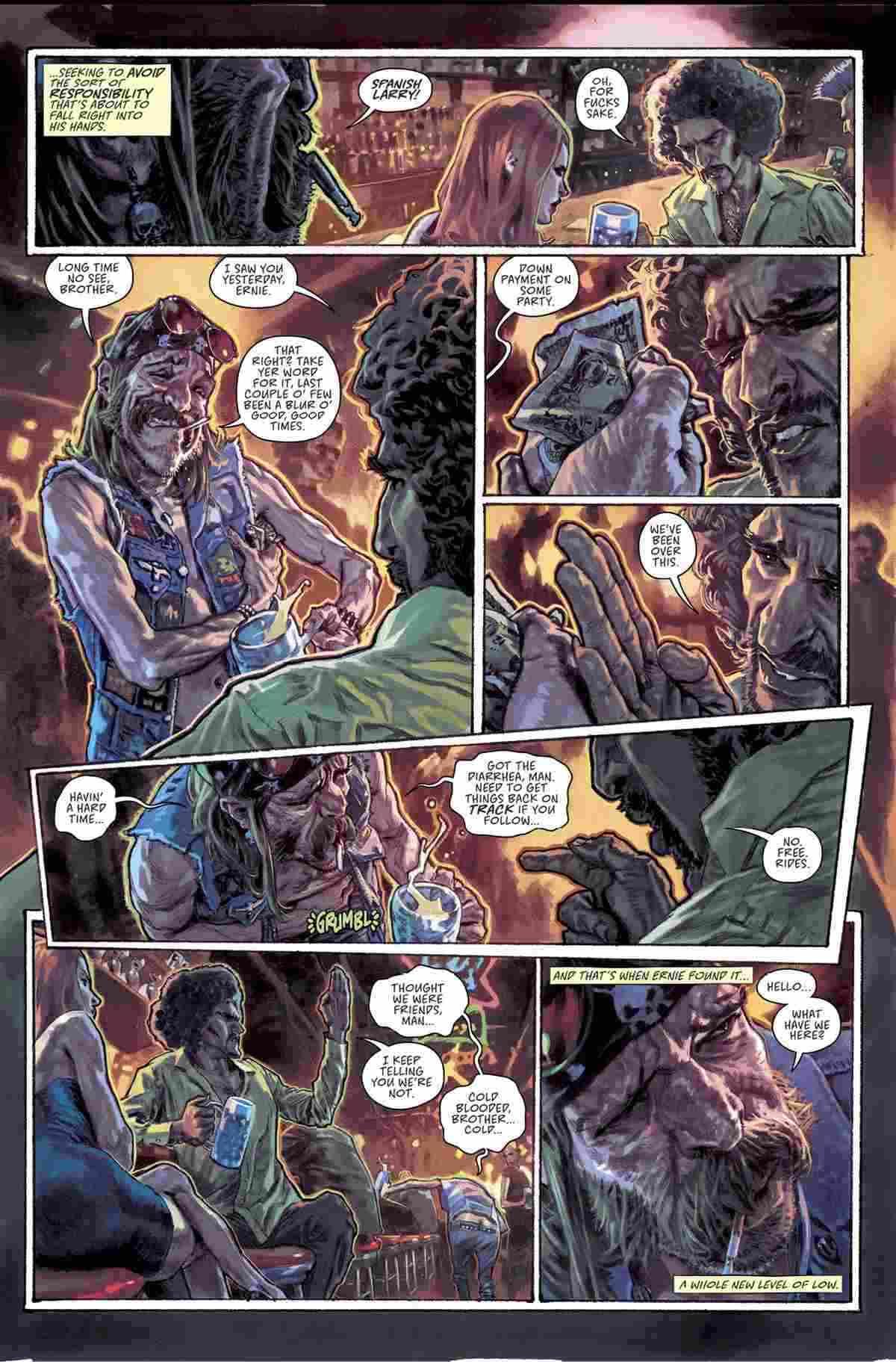 Scumbag01-Page03