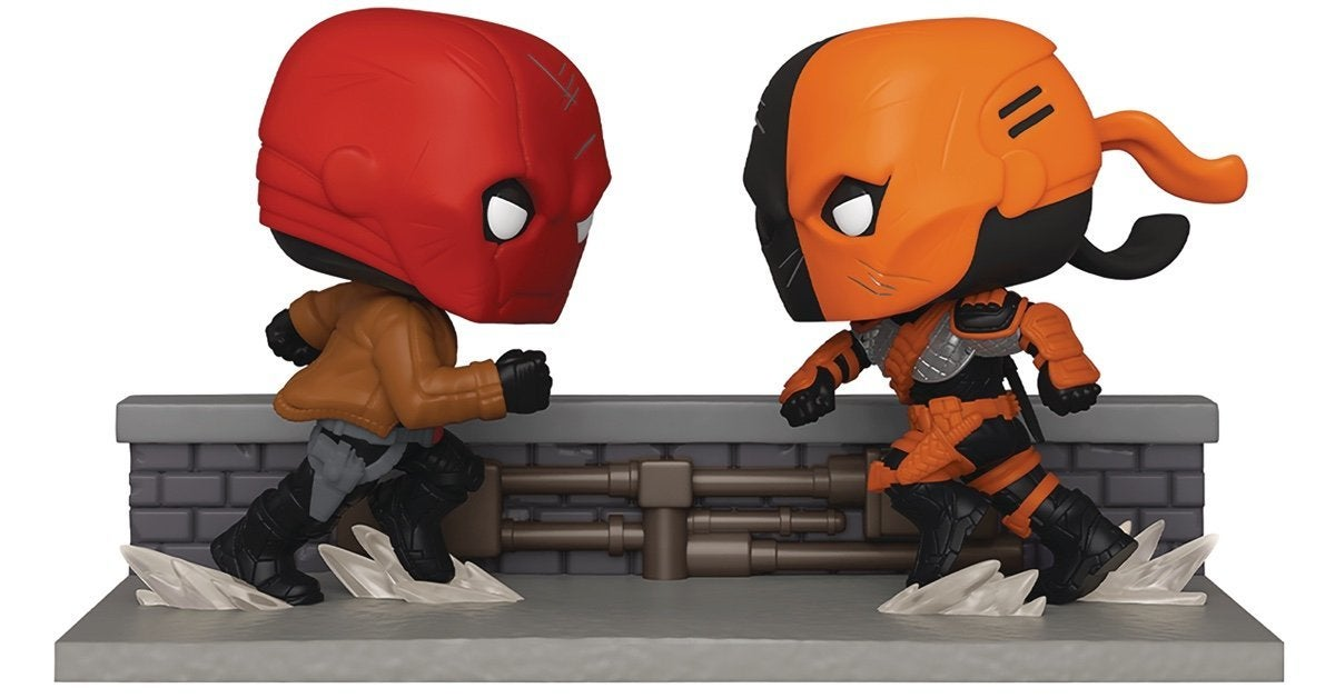 sdcc-2020-deathstroke-red-hood-funko-pop