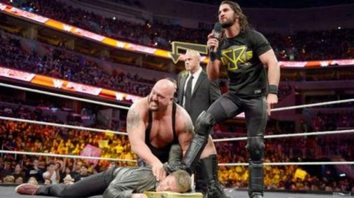 Seth-Rollins-Edge-WWE