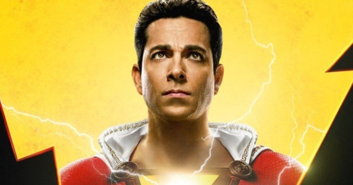 shazam-movie-zachary-levi-2