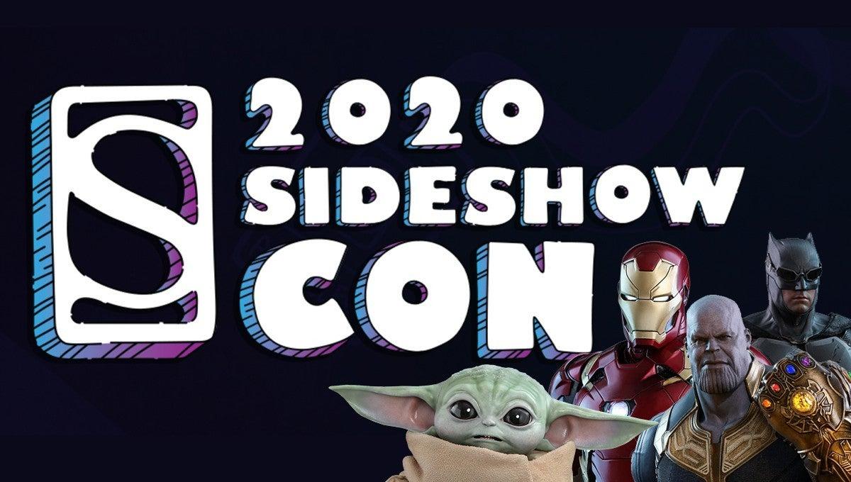 sideshow_con
