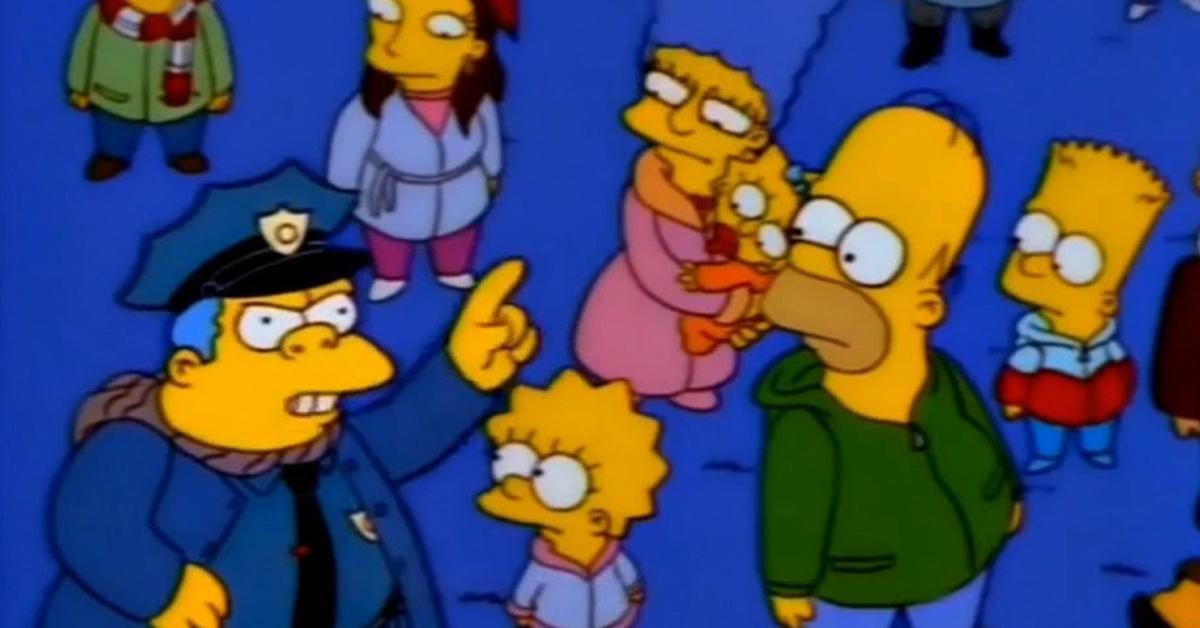 simpsons-when-will-year-end