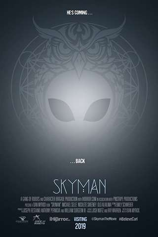 skyman_default